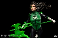 Rebirth Series: Jessica Cruz