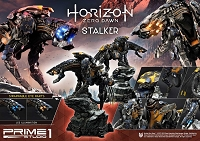 Horizon Zero Dawn: Stalker