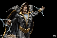Rebirth Series: Black Adam