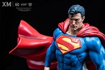 Rebirth Series - Superman