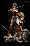 Rebirth Series - Wonder Woman [EXTREMELY LIMITED QUANTITIES]